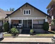 7207     Washington Avenue, Whittier image