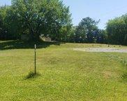Lot 2-A S Flat Creek, Sevierville image