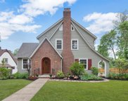 1119 Park Terrace, Plainfield City image