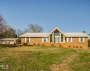 6055 Smokey Road, Athens image