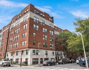 108 Peterborough Street Unit 7A, Boston image