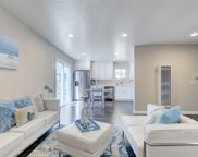 9735 Arapaho St, Spring Valley image