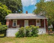 706 Gray Street, Woodruff image
