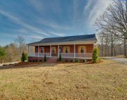 1072 Claylick Rd, White Bluff image
