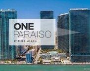 3131 Ne 7th Ave Unit #2503, Miami image