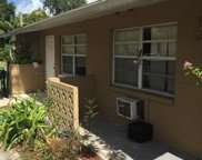 609 Joel BLVD, Lehigh Acres image