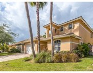 9039 Sw 162nd St, Palmetto Bay image