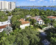 263 Barcelona Road, West Palm Beach image