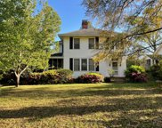 2812 Lombardy Court, Augusta image