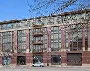 4020 N Damen Avenue Unit #305, Chicago image