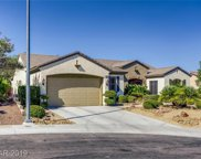 2255 JORDAN VALLEY Court, Henderson image