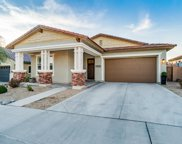 11932 S 184th Avenue, Goodyear image
