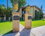 6925 E 4th Street Unit #5, Scottsdale image