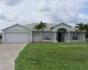 19 NW 27th LN, Cape Coral image