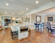 8210 Moores Ln, Brentwood image