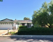 5239 Jomar Dr, Concord image