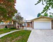 3128 South Dayton Court, Denver image