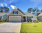 1581 Suncrest Drive, Myrtle Beach image