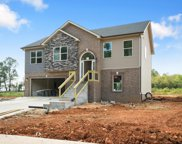 137 Rossview Place, Clarksville image