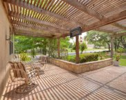 126 Ruellia Dr, Georgetown image