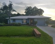 2974 Ribbon CT, Fort Myers image