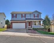 6523 Whistle Bay Drive, Colorado Springs image