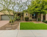 28614 N 68th Avenue, Peoria image