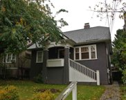 417 Seventh Street, New Westminster image