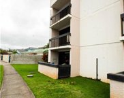 1025 Ala Lilikoi Street Unit E306, Honolulu image