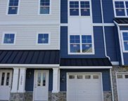 18864 Shearwater Drive Unit 5, Rehoboth Beach image