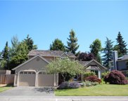 3227 210th St SE, Bothell image