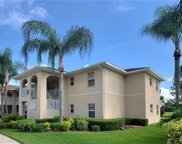 5800 Sabal Trace Drive Unit 208, North Port image