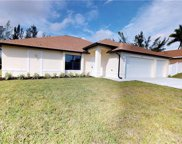 614 SW 22nd ST, Cape Coral image