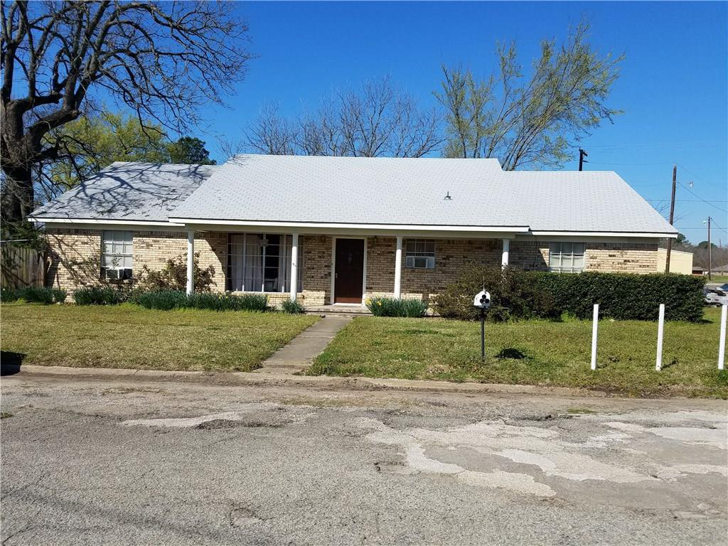 singles in grand saline 110+ items see homes for sale in grand saline, tx homefindercom is your local home source with millions of listings, and thousands of open houses updated daily.