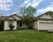 2034 Smoky River Rd, Knoxville image