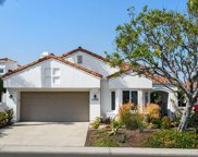 4104 Andros Way, Oceanside image