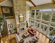 400 Hillview Rd, Wimberley image