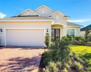 720 Calabria Way, Howey In Hls image