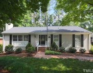 219 W Drewry Lane, Raleigh image
