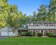 10 Long Meadow Road, Westford image