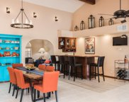 10457 N Nicklaus Drive, Fountain Hills image