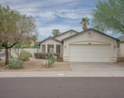 8522 W Country Gables Drive, Peoria image