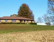 6762 County Road 144, Greenwood image