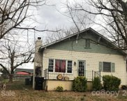 272 Railroad  Street, Forest City image