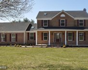 4401 RED ROSE COURT, Middletown image