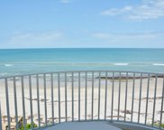 2225 Highway A1a Unit #411, Satellite Beach image