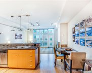 17 W Mercer St Unit 205, Seattle image