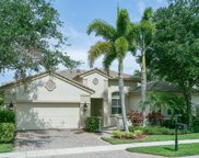 263 Sedona Way, Palm Beach Gardens image
