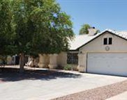 4087 S Cassidy Drive, Fort Mohave image