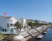 21 Goldsboro Street, Ocean Isle Beach image